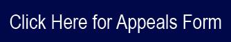 Appeals_Form