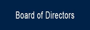 Board_of_Directors