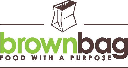 brown_bag_logo