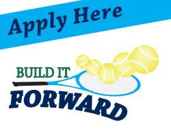 build_it_forward_apply_250