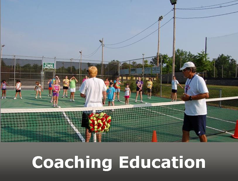 Coaching_Ed_2