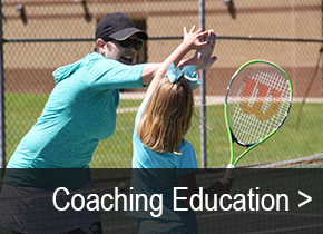 Coaching_Education
