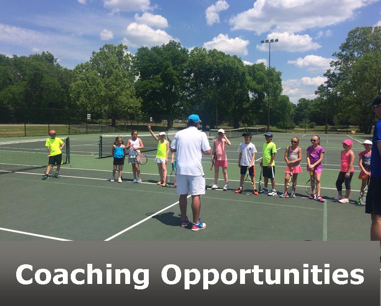 Coaching_Opp.