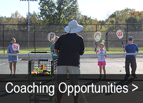 Coaching_Opportunities