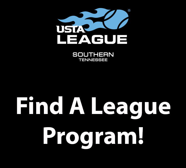Find_A_League_Tab