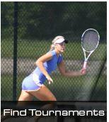 find_tournaments