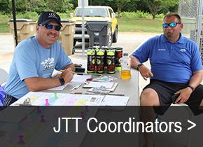 JTT_Coordinators
