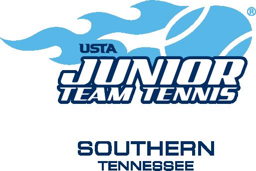 JTT_Logo_SouthTN_4c