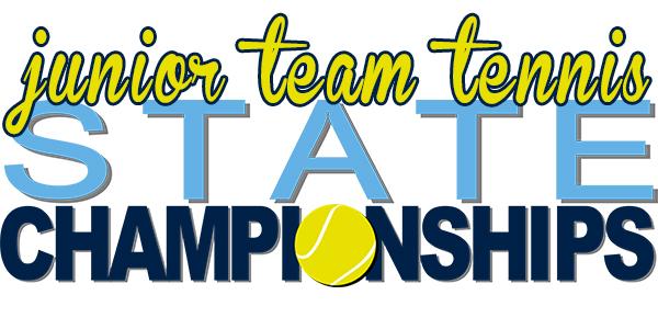 JTT_State_Champs_Logo