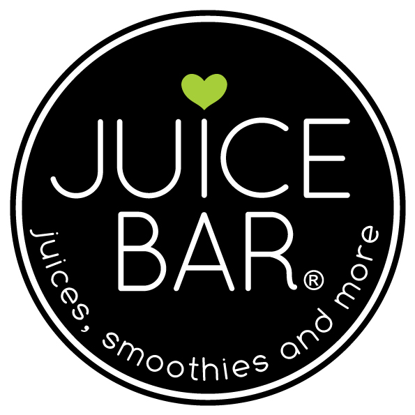 Juice_Bar
