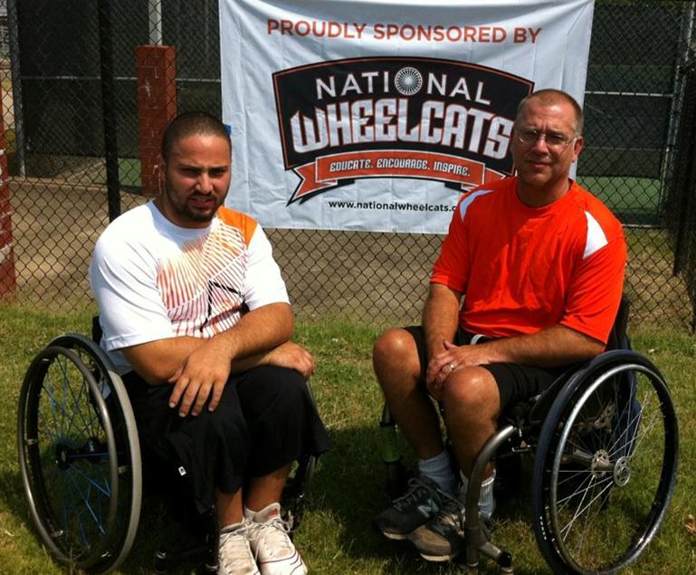 Kelly_Skelton-Weise_Wheelchair_Tennis