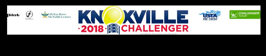 knox_challenger_header