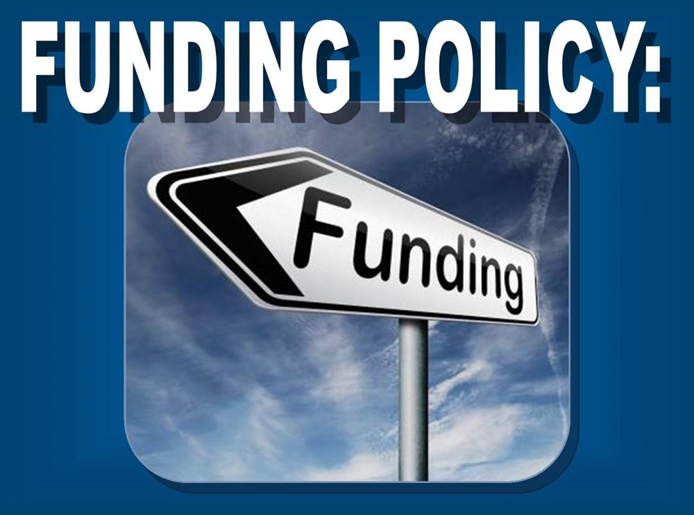 16_funding_pic