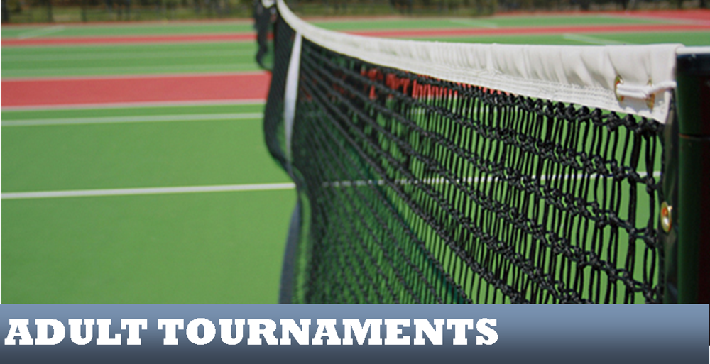 Adult_Tournaments