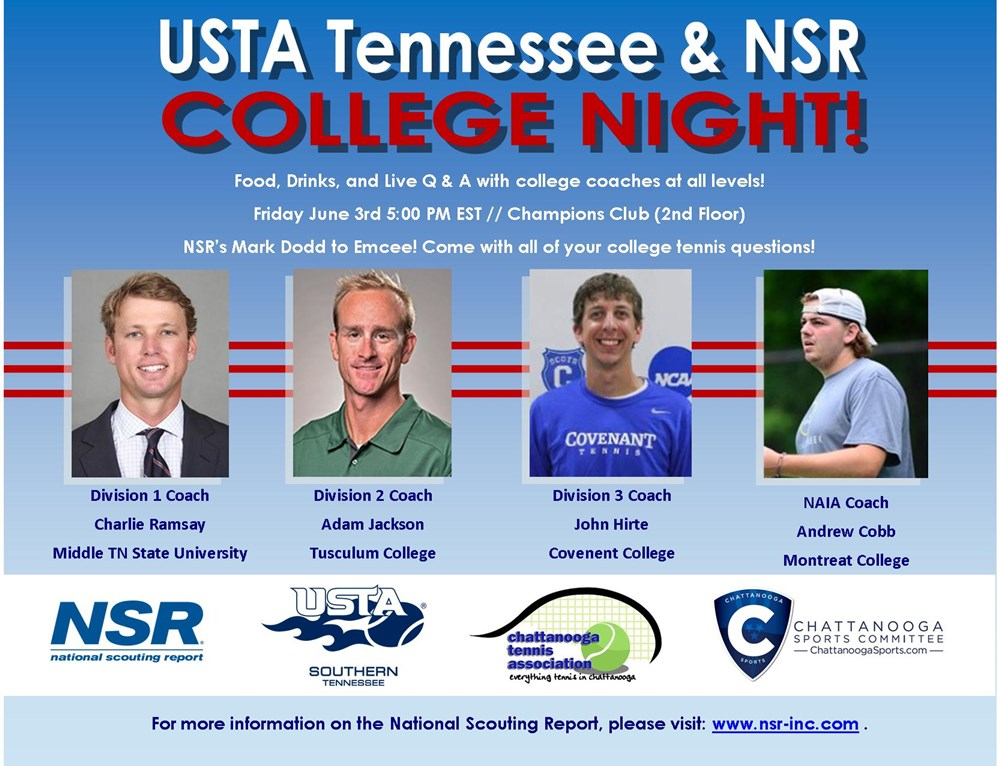 College_Night_Flyer