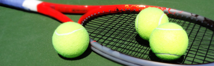 cropped-tennis_header2