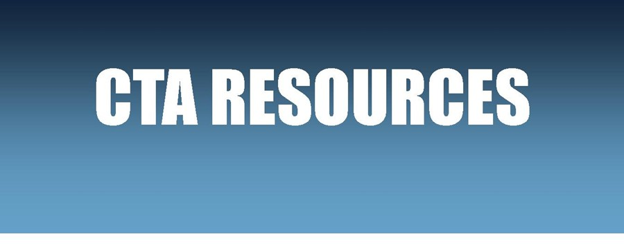 CTA_RESOURCES