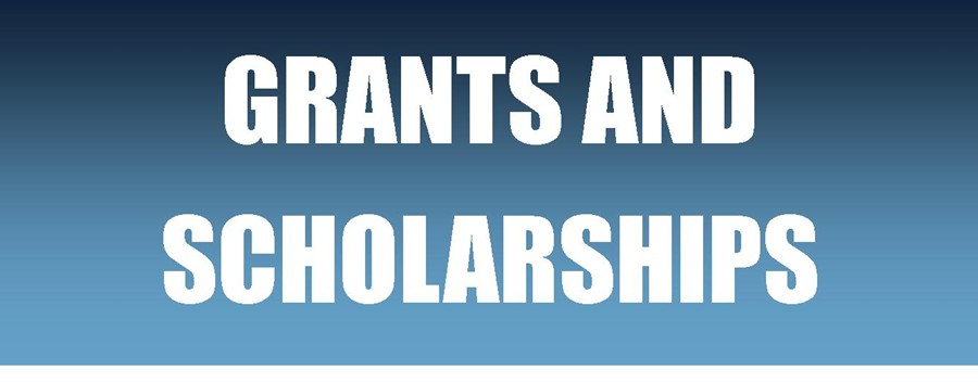 GRANTS_AND_SCHOLARSHIPS_SMALL