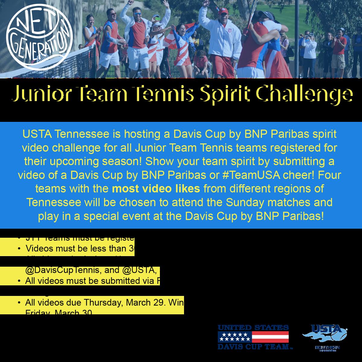 JTT_Spirit_Challenge_Graphic
