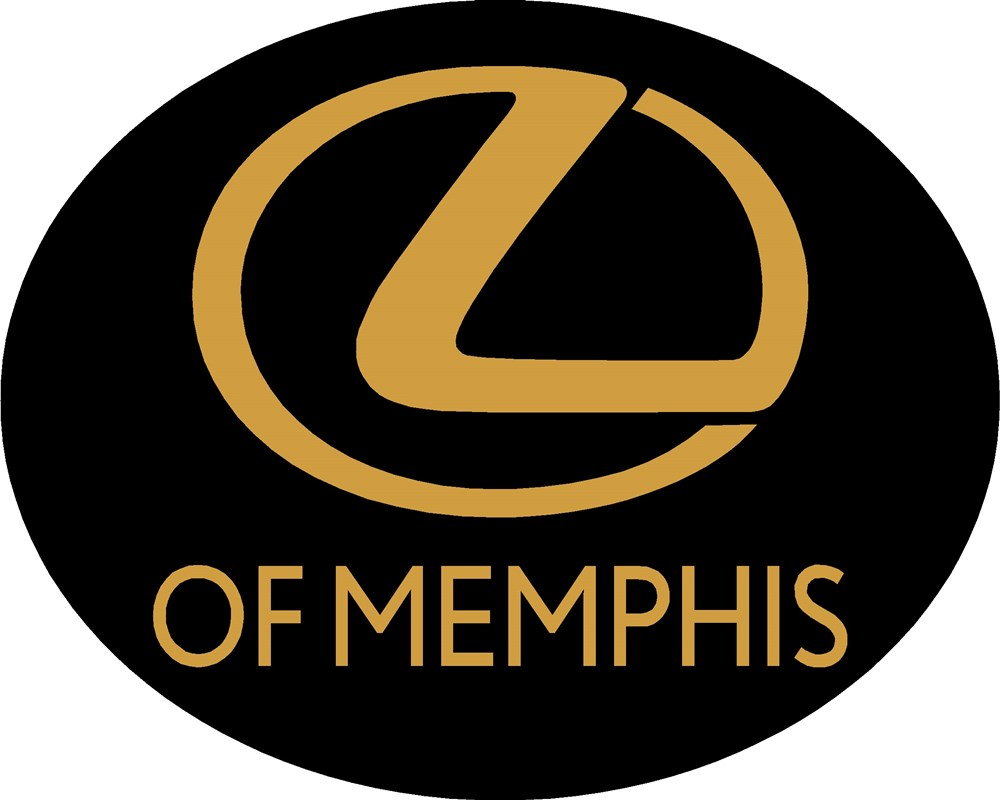 Lexus_of_Memphis_tennis_net_logo