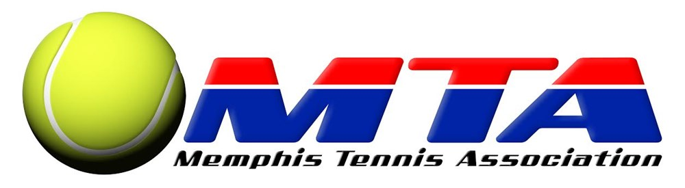 MTA_LOGO_OFFICIAL