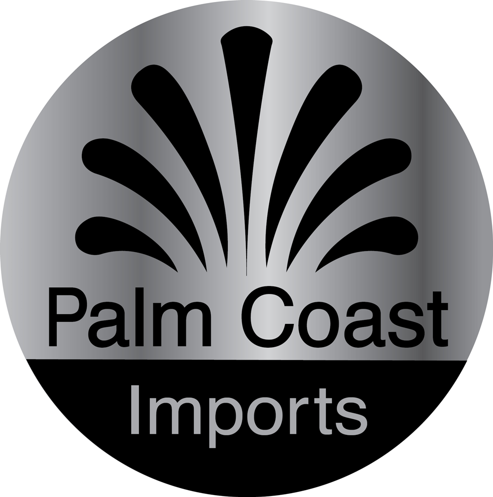 Palm_Coast_Imports_Logo