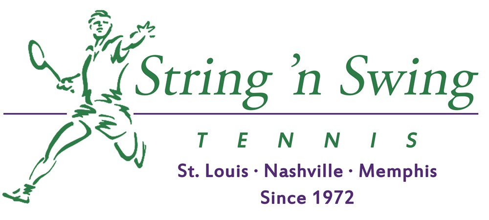 String_n_Swing_Logo_official