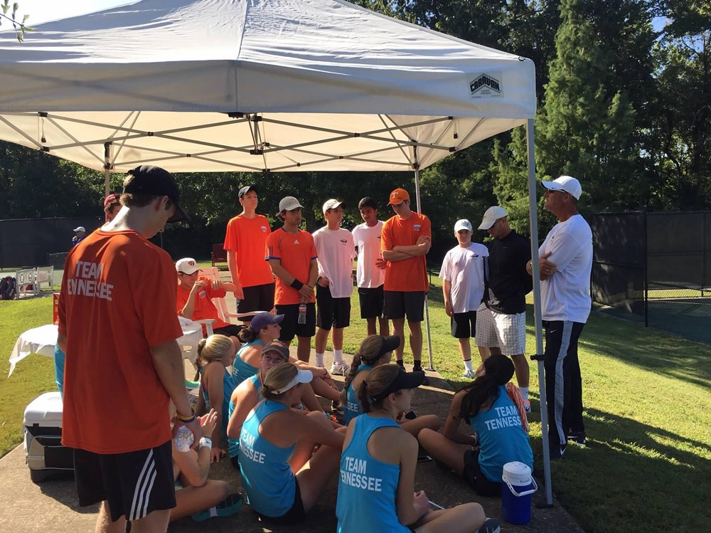 Team_Tennessee_Southern_Cup_(5)