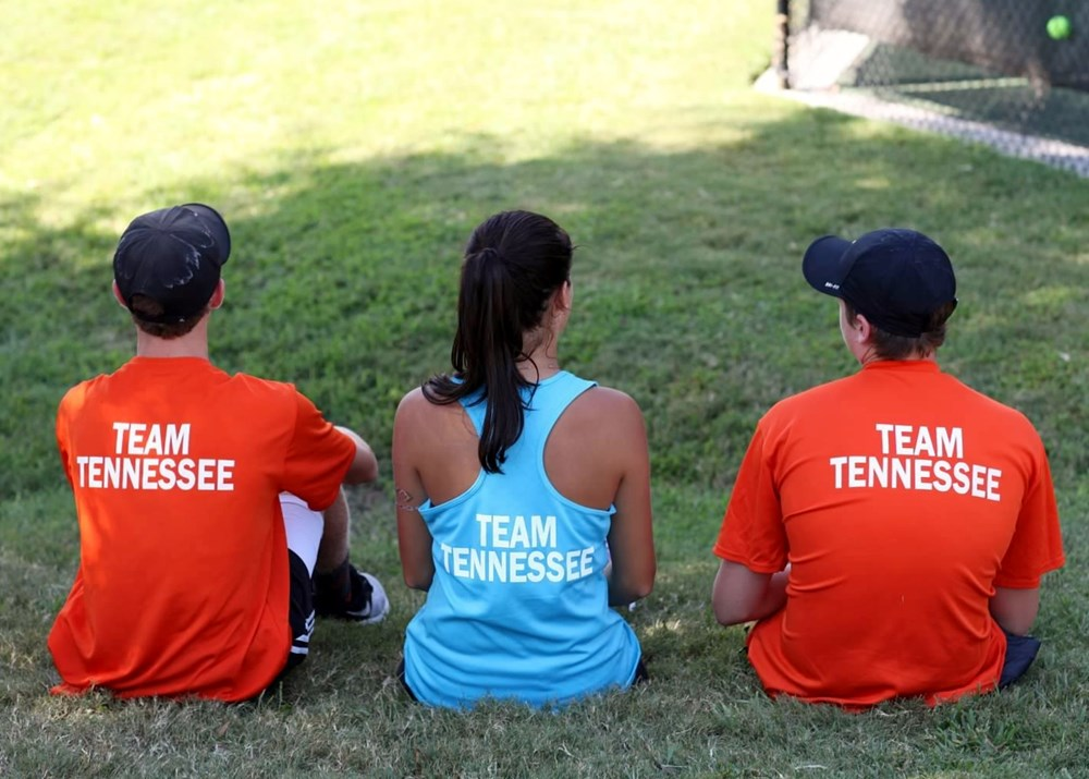 Team_Tennessee_Southern_Cup_(8)