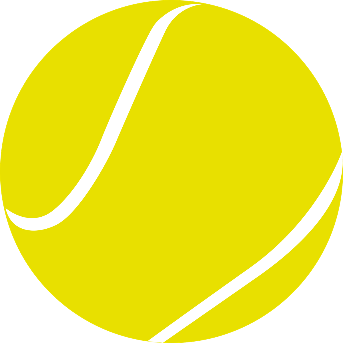 Tennis-images-free-download-tennis-ball-racket-clipart