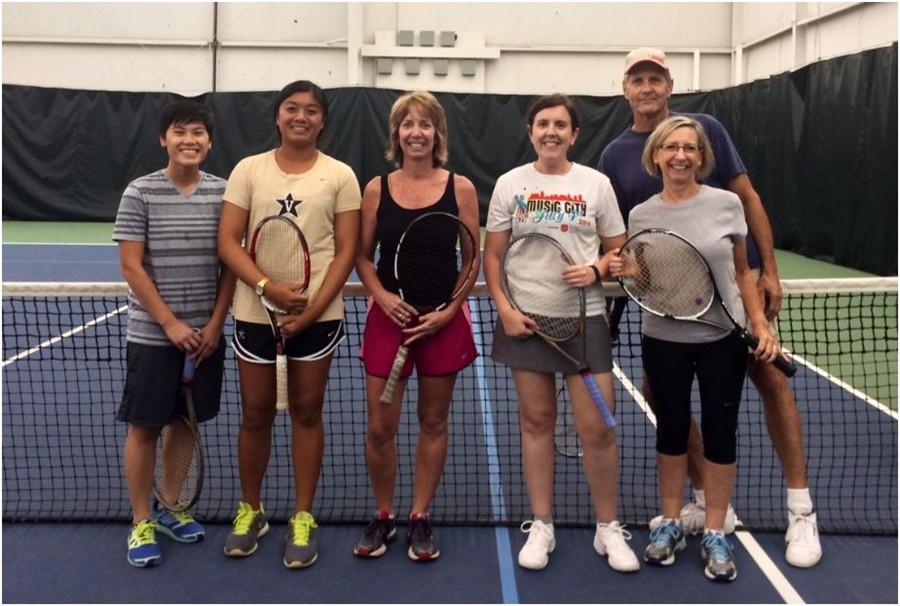 TennisApprentice2