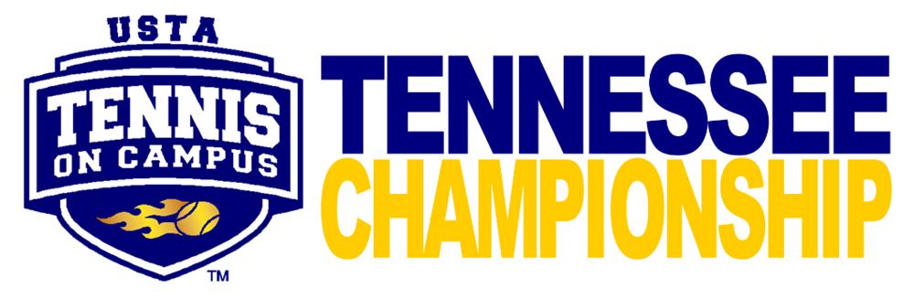 ToC_TN_Championship_Logo