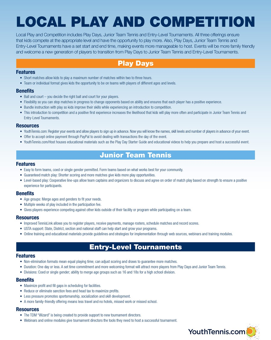 Updated_Youth_Tennis_Local_Play_Flyer_(1)-1