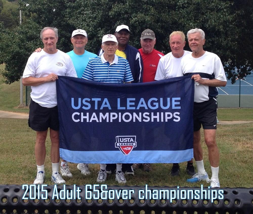 usta_adult_65_over_championships_website