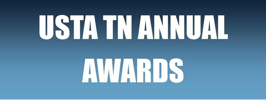 USTA_TN_AWARDS