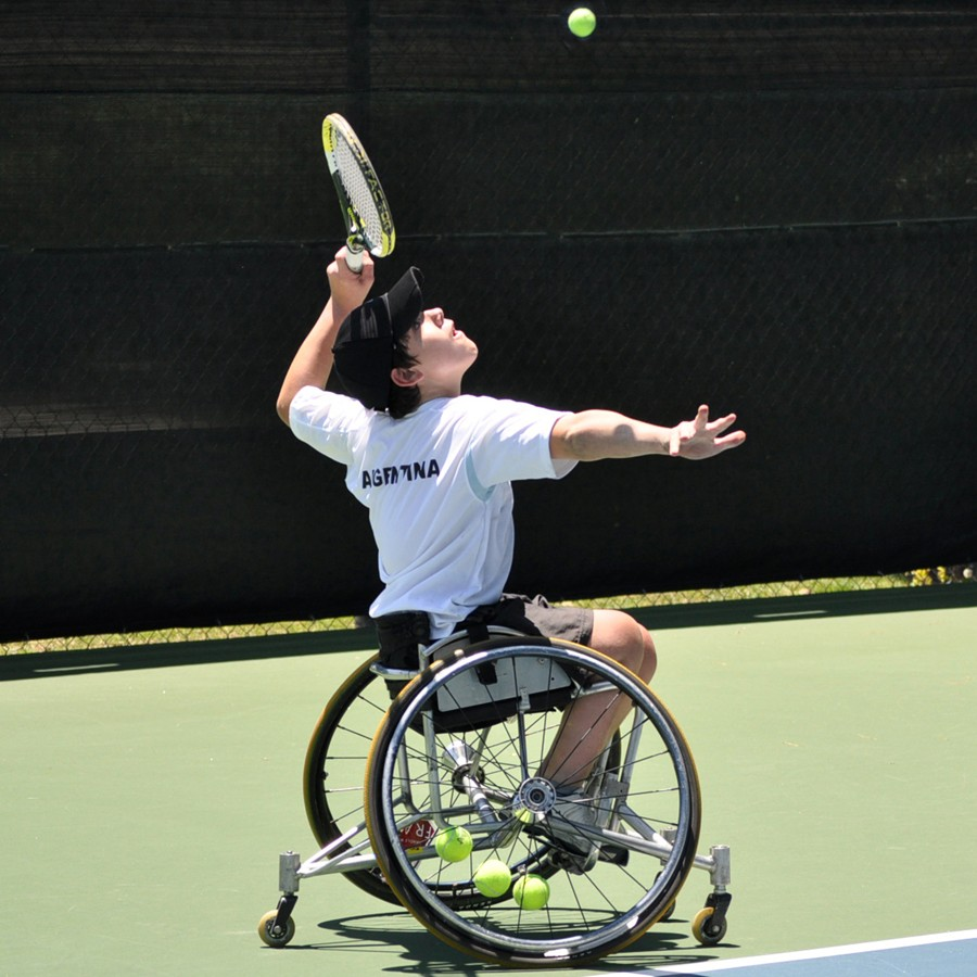 Wheel-Chair-tennis-high-res-shot