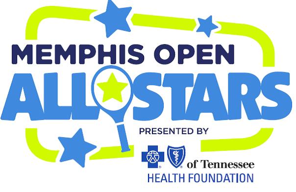 Memphis_Open_All_Stars