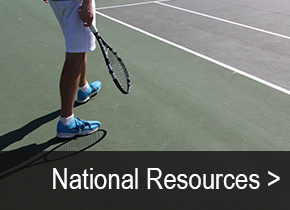National_Resources