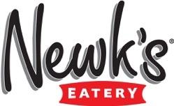 Newks