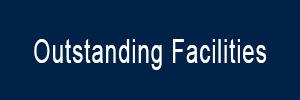 Outstanding_Facilities