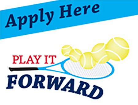 Play_it_forward_copy