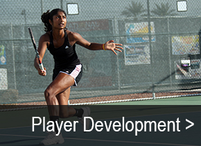 Player_Development