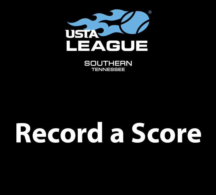 Record_Score