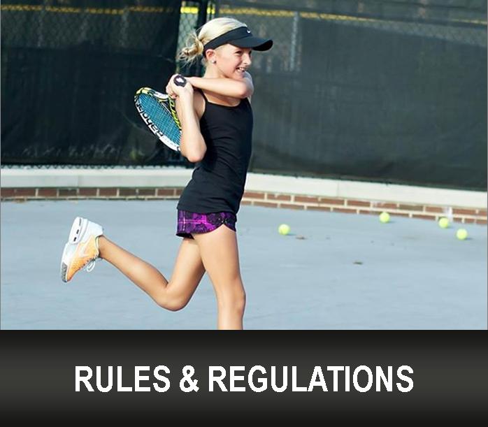 Rules___Regs