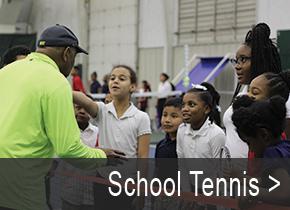 School_Tennis