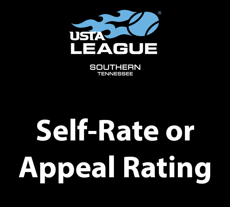 Self_rate