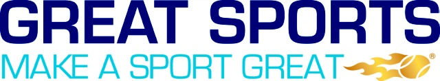 Sportsmanship_Wordmark_Horz