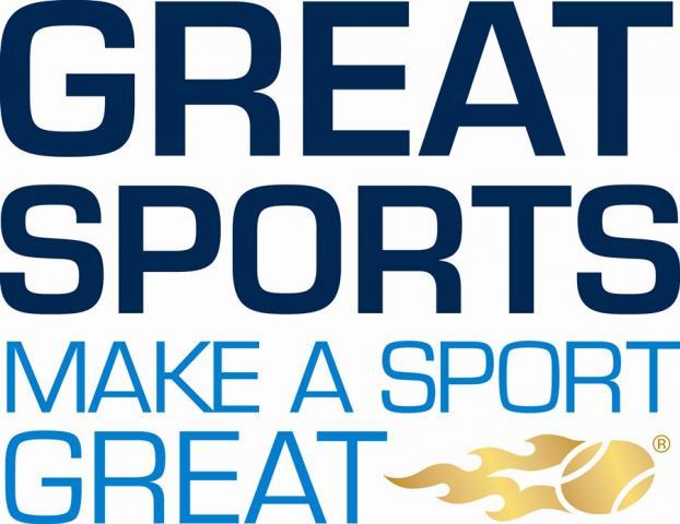 Sportsmanship_Wordmark_Vert1