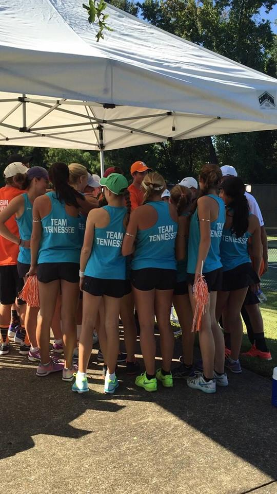 Team_Tennessee_Southern_Cup_(6)