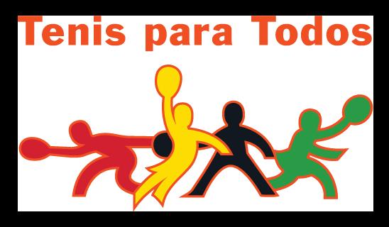 TenisParaTodos_png